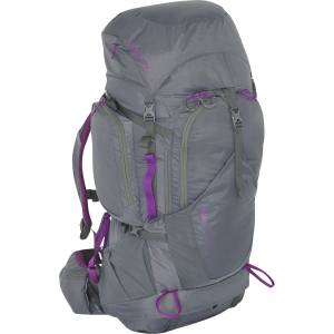 Kelty Coyote 70L Backpack - Women's