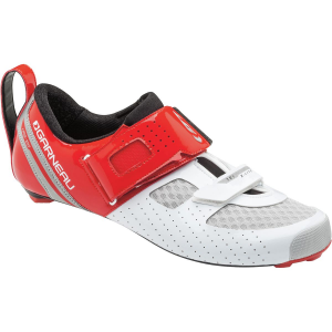 Louis Garneau Tri X-Lite II Tri Cycling Shoe - Men's