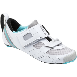 Louis Garneau Tri X-Lite II Cycling Shoe - Women's