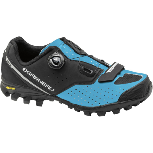 Louis Garneau Onyx Cycling Shoe - Men's