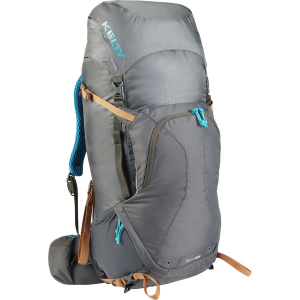 Kelty Reva 45L Backpack - Women's