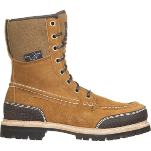 Woolrich Footwear Squatch Winter Boot - Men's