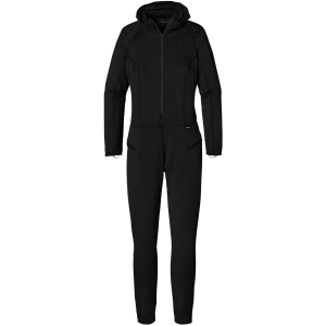 Patagonia Capilene Thermal Weight One-Piece Suit - Women's