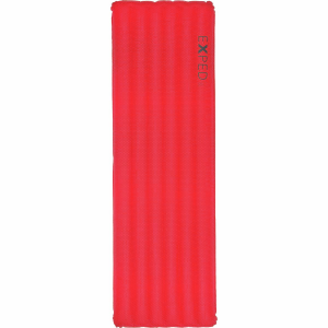 Exped SynMat UL Winter Sleeping Pad