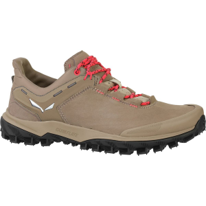 Salewa Wander Hiker Leather Shoe - Women's