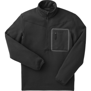 Filson Shuksan 1/2-Zip Fleece Pullover - Men's