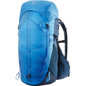 Haglofs L.I.M. Strive 50L Backpack