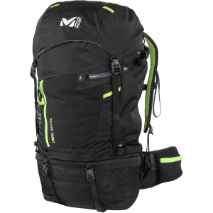 Millet Ubic MBS 45L Backpack