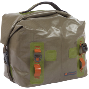 Fishpond Castaway Roll Top Gear Bag - 732cu-in