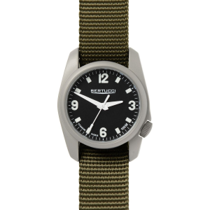 Image of Bertucci Watches A-1T Titanium Watch