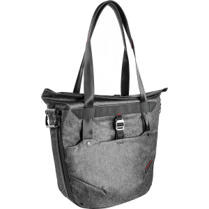 Peak Design Everyday Camera Tote
