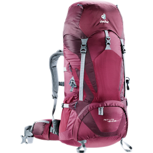 Deuter ACT Lite SL 45+10L Backpack - Women's