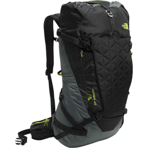 The North Face Adder 40L Backpack