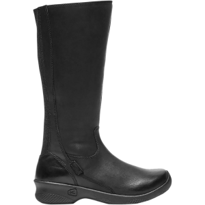 KEEN Bern Baby Bern II Tall Boot - Women's