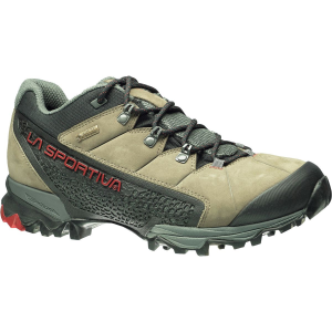 La Sportiva Genesis Low GTX Hiking Shoe - Men's