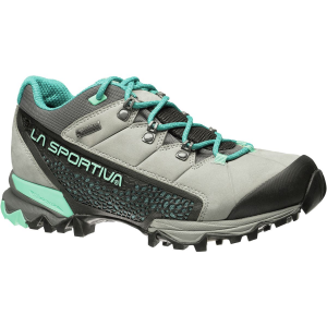La Sportiva Genesis Low GTX Hiking Shoe - Women's