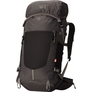 Mountain Hardwear Scrambler RT Outdry 40L Backpack