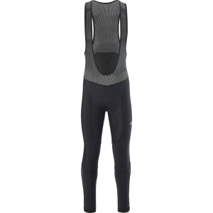 Giro Chrono Expert Thermal Bib Tight - Men's