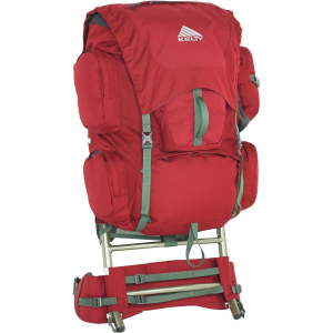 Kelty Trekker 65L Backpack