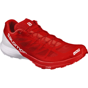 Salomon S-Lab Sense 6 Trail Running Shoe - Men's