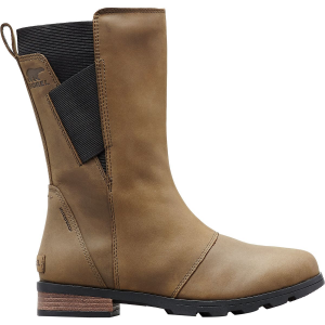 Sorel Emelie Mid Boot - Women's