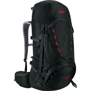 Lowe Alpine Cholatse 55L Backpack