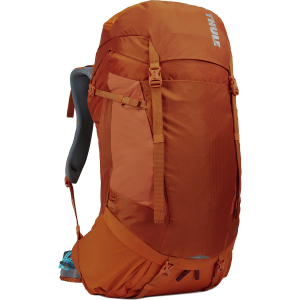 Thule Capstone 40 Backpack
