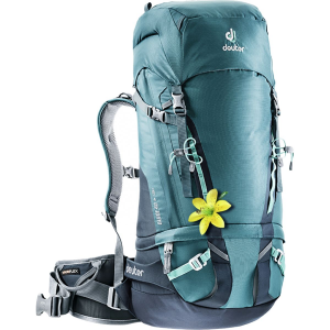 Deuter Guide SL 40L+ Backpack - Women's
