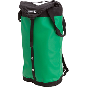 Metolius Quater Dome Haul Bag