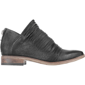 Free People Lost Valley Ankle Boot - Women's