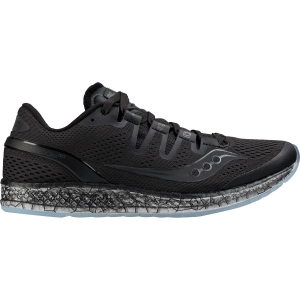 Saucony Freedom ISO Running Shoe - Women's