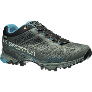 La Sportiva Primer Low GTX Shoe - Men's
