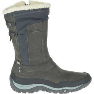 Merrell Murren Mid Waterproof Boot - Women's