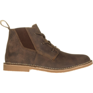 Blundstone Casual Series Chukka Boot - Men's