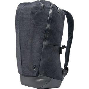 Alchemy Equipment Minimalist 20L Backpack