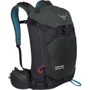 Osprey Packs Kamber 32L Backpack