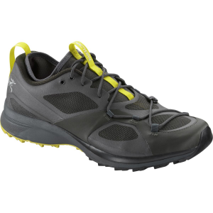 Arc'teryx Norvan VT Trail Running Shoe - Men's