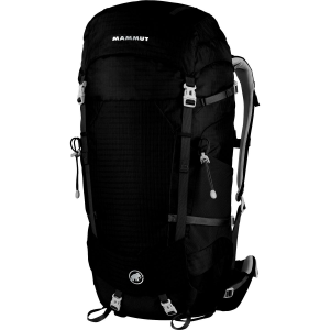 Mammut Lithium Crest 40+7L Backpack