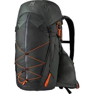 Haglofs L.I.M. Strive 35L Backpack