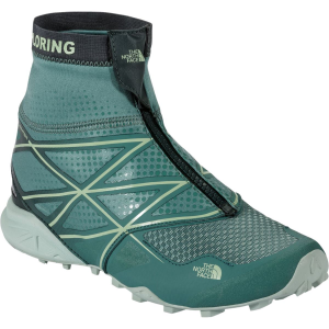 The North Face Ultra MT Winter Trail Shoe - Women's