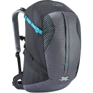 Lowe Alpine AirZone Velo 25 Backpack - 1525cu in