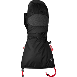 The North Face Himalayan Mitten