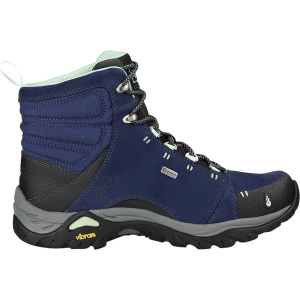 Ahnu Montara Hiking Boot - Women's