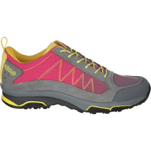 Asolo Fury Hiking Shoe - Women's