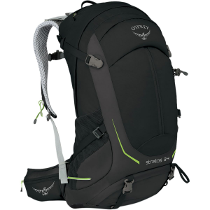 Osprey Packs Stratos 34L Backpack