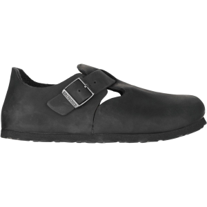 Birkenstock London Leather Narrow Shoe - Women's