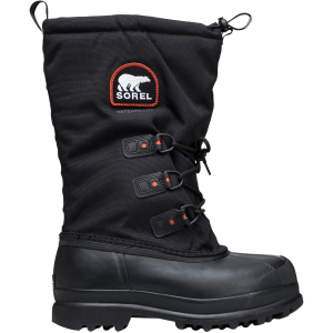 Sorel Glacier XT Boot - Men's