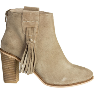 Seychelles Footwear Raft Boot - Women's