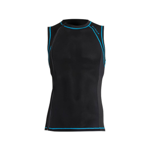 Image of Bliss Protection Vertical LD Day Top