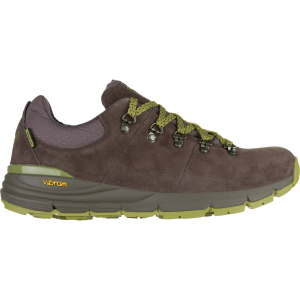 Danner Mountain 600 Low Dry Hiking Shoe - Men's